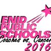 Enid Public Schools