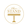 The Stand Weddings & Events