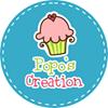 Popo's Creation