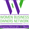 Women Business Owners Network of Cary - WBON