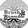 Brush & Bramble