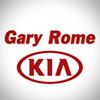Gary Rome Kia