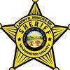Washington County (OH) Sheriff's Office