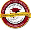 Pike County School Corporation