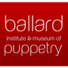 Ballard Institute and Museum of Puppetry