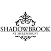 Shadowbrook at Shrewsbury