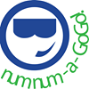 numnum A GoGo Food Truck