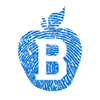 Blueprints College Access Initiative