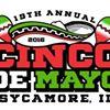Sycamore's Cinco de Mayo