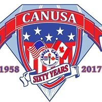 Flint Olympian and CANUSA Games