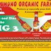 Lumuno Organic Farms