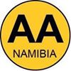 The Automobile Association of Namibia