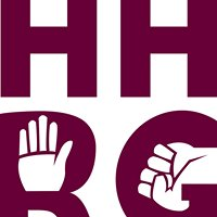 Hate and Hostility Research Group-HHRG