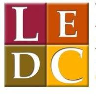 LEDC-MN