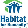 Habitat for Humanity of Independence County, AR