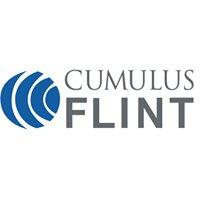 Cumulus - Flint