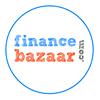FinanceBazaar