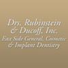 Drs. Rubinstein & Ducoff, Inc.