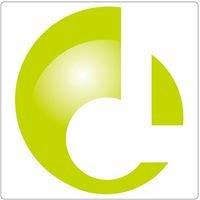 Hongjin Industrial Co., Ltd