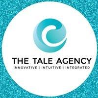 The Tale Marketing Agency