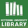 Kettering University Library