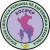 Sociedad Cientifica Peruana De Enfermeria Pediatrica
