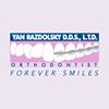 Forever Smiles Dr. Yan Razdolsky D.D.S, L.T.D