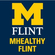 MHealthy Flint