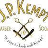 J.P. Kempt Barber & Social