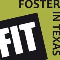 Foster in Texas San Antonio