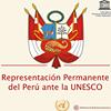 Representación Permanente del Perú ante la Unesco