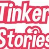 TinkerStories