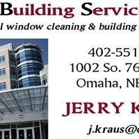 Kraus Building Services Inc.