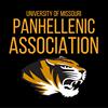 Mizzou Panhellenic Association - Mizzou PHA