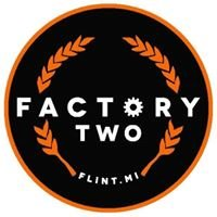 Factory Two