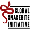 Global Snakebite Initiative