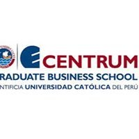Centrum Business School