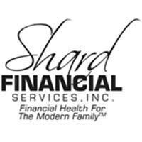 Shard Financial Services, Inc.