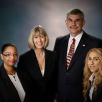 Williams Financial Group of Kingwood