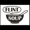 Flint SOUP thumb