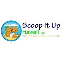Scoop It Up Hawaii