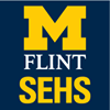 University of Michigan-Flint School of Education and Human Services