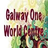 Galwayowc Galway