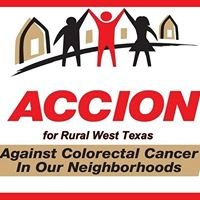 Accion for Rural West Texas
