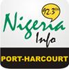 Nigeria Info 92.3 PH
