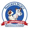 Nature's Select Houston