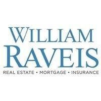 William Raveis East Lyme