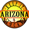 Keep It Local Arizona