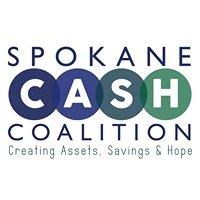 Spokane CASH Coalition