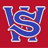 Sitka High School